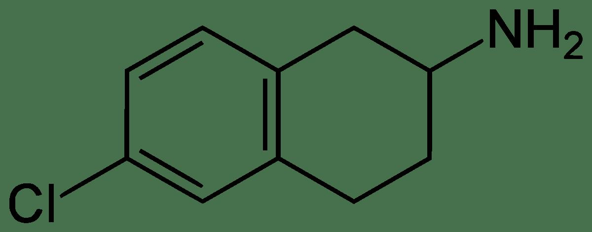 Гептаминол