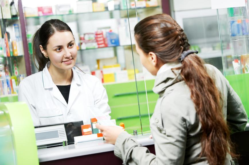 Приобрести Венотон можно в любой аптеке