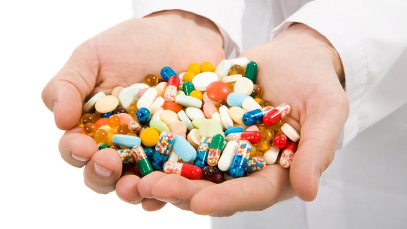 Взаимодействия с другими лекарственными