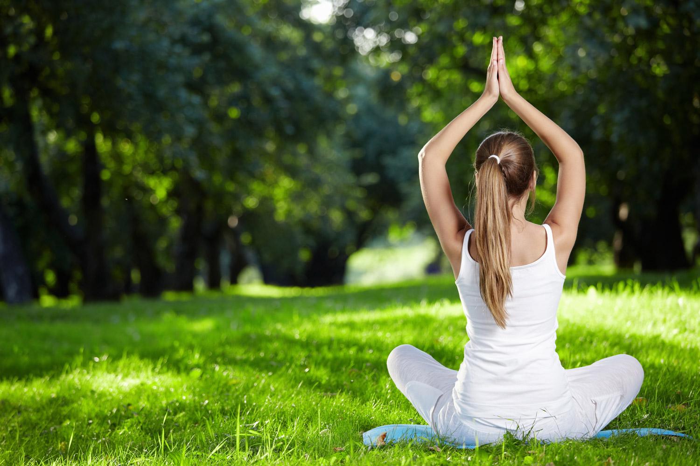 Йога и варикоз