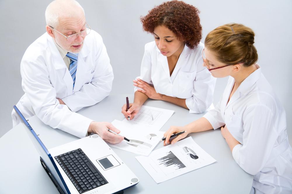Мнение врачей