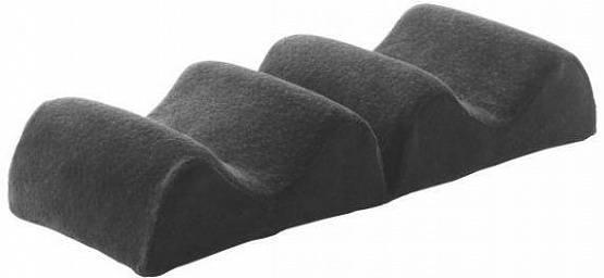 Подушка-кубик Tempur Leg Spacer