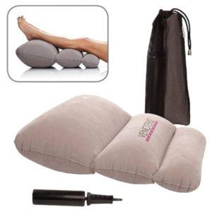 Подушка надувная Venoteks