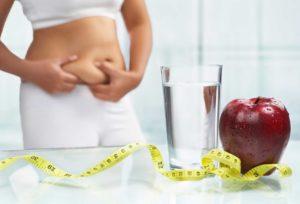 Важно всеми возможными способами снижать вес