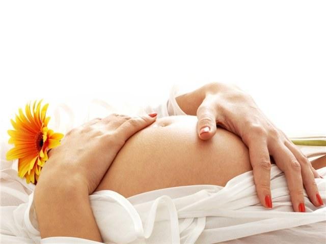 Бифрен для беременных