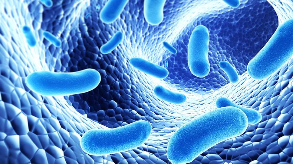 Убивает все патогенные микроорганизмы