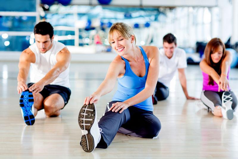 Используют люди, активно занимающиеся спортом