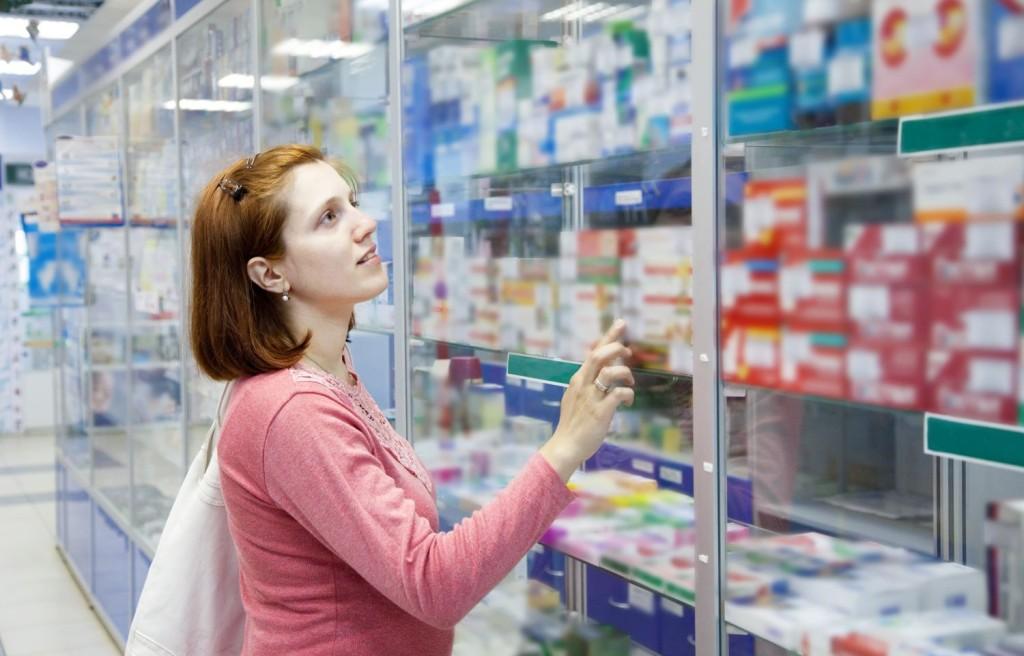 Эскувен гель цена в аптеках