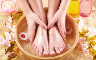 Народные средства для лечения варикозного расширения вен на ногах