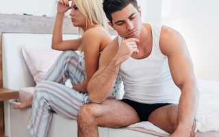 Этапы развития и методы лечения варикоцеле у мужчин
