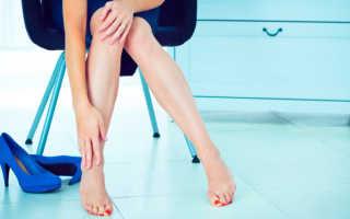 Минифлебэктомия: что это за операция и как она выполняется