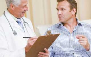 Какой врач диагностирует и лечит варикоцеле?