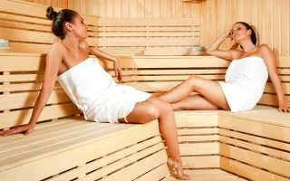 Можно ли ходить в баню и сауну при варикозе, рекомендации специалистов