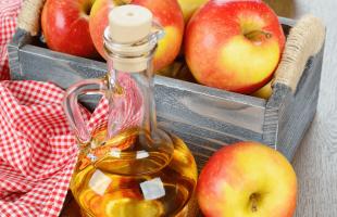 Эффективность лечения яблочным уксусом и другими народными средствами при варикозе