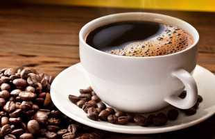 Можно ли пить кофе при варикозе?