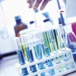 Клинико-лабораторное исследование эякулята