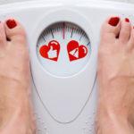 Контролируйте свой вес