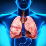 Патология верхних дыхательных путей