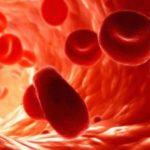 Рост объема циркулирующей крови