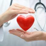 Сложные патологии сердечно-сосудистой системы