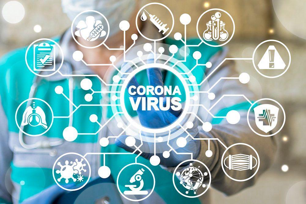 kurantyl pri koronaviruse